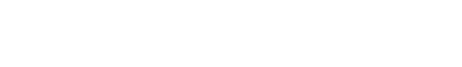 Western Australian Institute for Education and Research - WAIER logo 2x